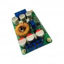 High Efficiency Step Down Voltage Regulator (40 V, 6 A)
