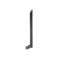 LTE Antenna 175mm Duck SMA Male - VT4GLTE-R-10