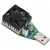Adjustable Electronic Load (15W)
