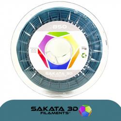 PLA INGEO 3D850 MILITAR 1 GC 1,75mm 1 Kg