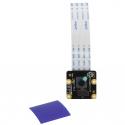 RPI NOIR CAMERA BOARD. -  Raspberry Pi NoIR Camera Board, Version 2