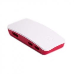 Carcasă pentru Plăci Raspberry Pi Zero