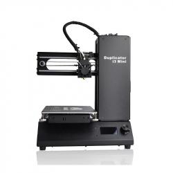 Imprimantă 3D i3 Mini Wanhao