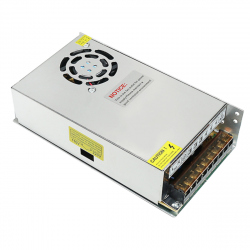 12 V 20 A (240 W) Switched Mode Power Supply