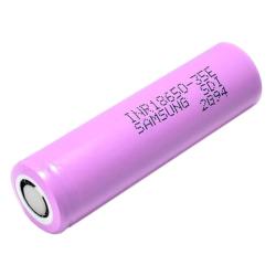 Acumulator 18650 Li-ion Samsung INR18650-35E