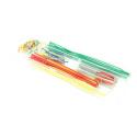 Rigid Breadboard Jumper Wire Set