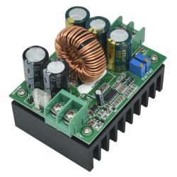 1200 W DC-DC Boost Module