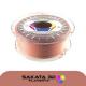 PLA Ingeo 3D850 Clay 1.75 mm 1 kg