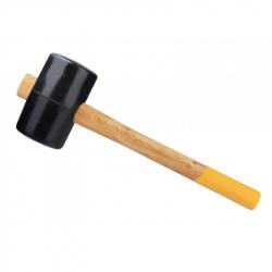 Rubber Hammer 350g