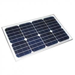 Solar Panel 30W