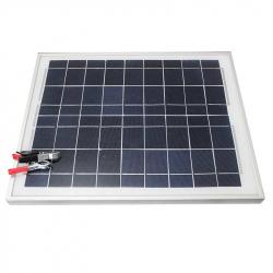 Solar Panel 20W