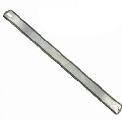 Hacksaw Professional Blade 20mm