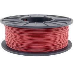 1.75 mm, 1kg PLA Silk Gloss Filament For 3D Printer - Copper