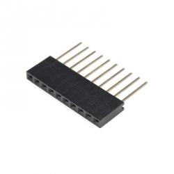 Header de pini pentru Arduino (10p)