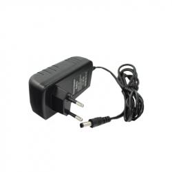 12 V Adapter (2 A)