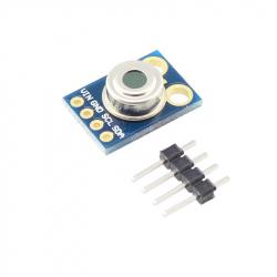 MLX90614ESF Infrared Temperature Sensor