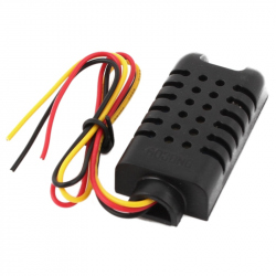 DHT21/AM2301 Temperature Sensor