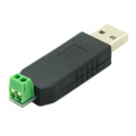 USB to RS485 Serial Converter