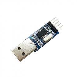 PL2303 USB to UART Converter