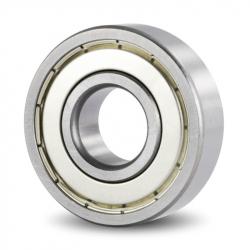 Rulment 685ZZ (8x16x5 mm)