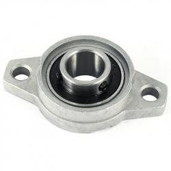 Rulment Oscilant KFL001 cu Diametru Intern 12 mm (Orizontal)