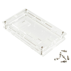 Case for Arduino Mega 2560