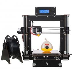 3D Printer Prusa i3
