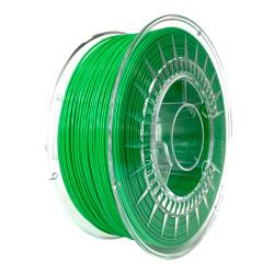Devil Design PETG Filament - Light Green 1 kg, 1.75 mm