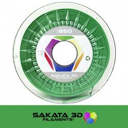 Sakata 3D Ingeo 3D850 PLA Filament - Silk Clover 1.75 mm 1 Kg