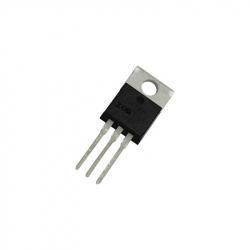 Mosfet Transistor IRF1405 (N-Channel, 200W, 55V)