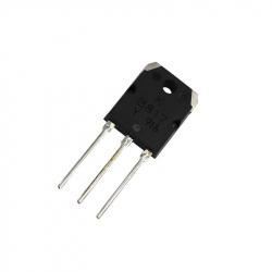 PNP Transistor KTB817 (100W, 140V, 12A)