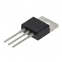 Mosfet Transistor IRLZ44N (N-Channel, 83W, 55V, 41A)
