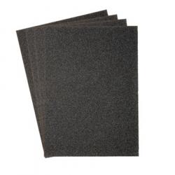 Sandpaper 100
