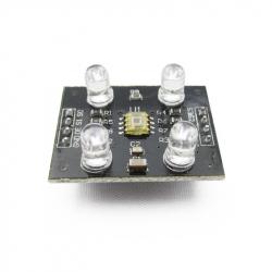 TCS230 Color Sensor Module