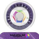 Sakata 3D Ingeo 3D850 PLA Filament - Magic Purple 1.75 mm 1 kg