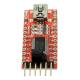 FT232RL USB to Serial Converter
