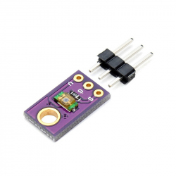 Modul Senzor de Lumină Ambientală TEMT6000