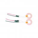 5 V 2 A Wireless Charging Module
