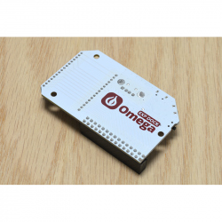 Onion Omega Universal Expansion Board