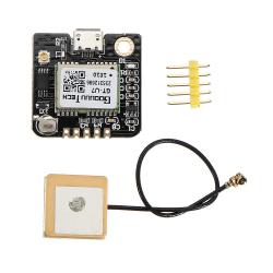 GT-U7 GPS Module