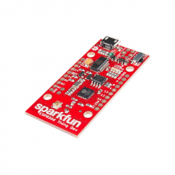 Sparkfun ESP8266 Thing Development Board With USB Communication