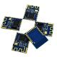 CC2541 Bluetooth 4.0 Module