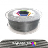 PLA INGEO 3D850 MAGIC SILVER 1,75 mm 1kg