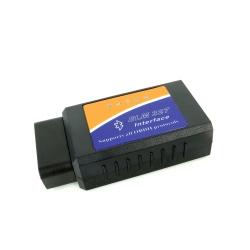Interfata Bluetooth OBD2 ELM327