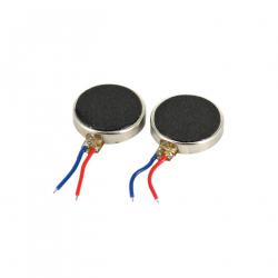 1027 Disc Vibration Motor