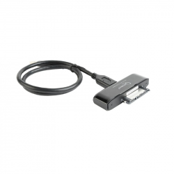 "USB 3.0 to SATA 2.5"" Drive Adapter, GoFlex Compatible"