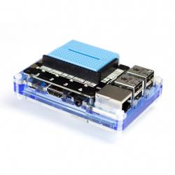 Pimoroni Explorer HAT Pro - Prototyping Board For Raspberry Pi