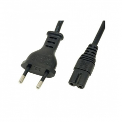 Power Cord, 6 ft