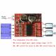 Modul Driver de Motoare Dual în Miniatură (10 V, 1.5 A)