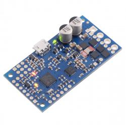 High-Power Simple Motor Controller G2 18v15